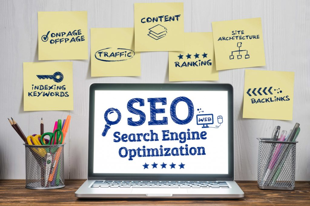 Youtube SEO to rank higer