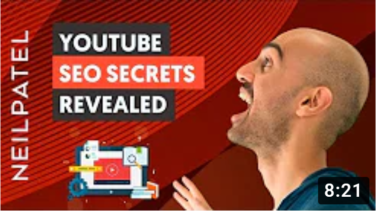 branded fonts, colors, text for youtube thumbnail
