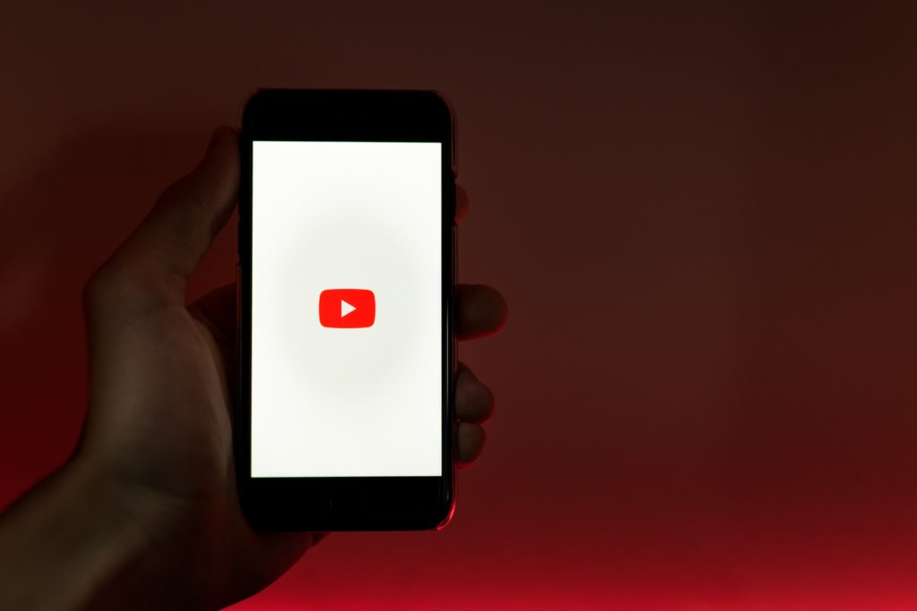 buy youtube likes views and subscribers